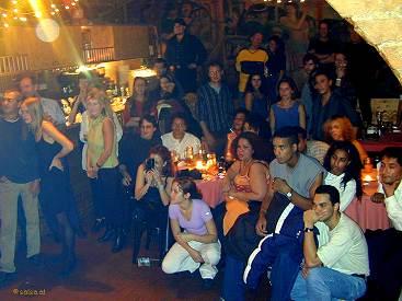 Salsa at presents salsa in graz die photos seite 2
